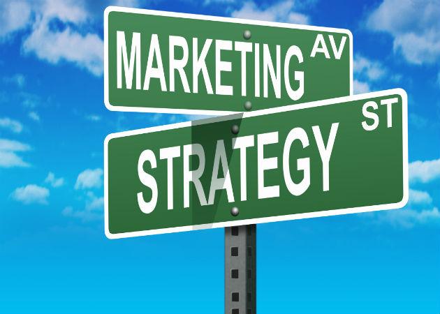 10 potenciales errores en el marketing de una start-up