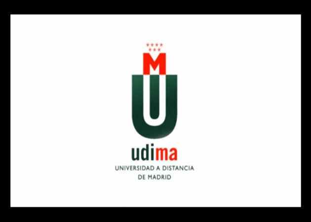 La UDIMA crea el Servicio de Asesoramiento para el Empleo y Autoempleo