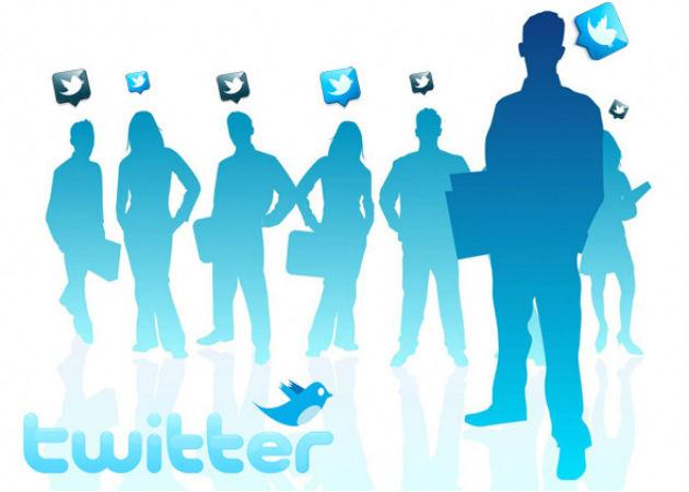 Las pymes tendrán las mismas opciones de promoción en Twitter que las grandes empresas