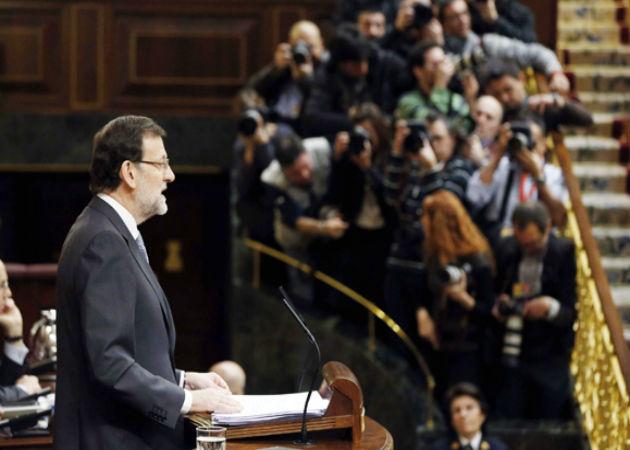 El Gobierno estudia permitir la constitución de empresas aportando sólo un euro de capital social
