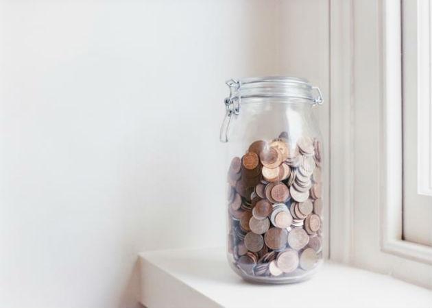 Los diez fallos que cometen las startups a la hora de recaudar financiación