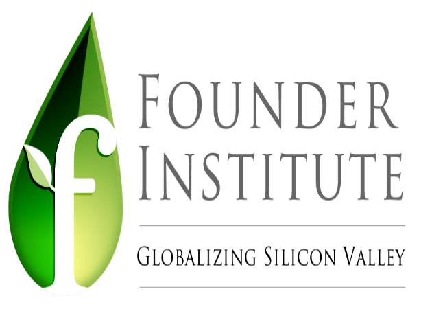 El Founder Institute crea las primeras 7 empresas en su primera edición en Barcelona