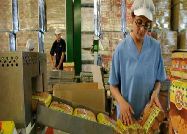 Europa premia a 21 empresas por crear empleo durante la crisis