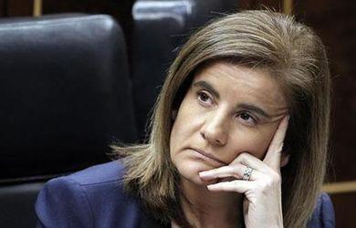Fatima-Banez-ministra-Empleo_ESTIMA20120308_0009_14