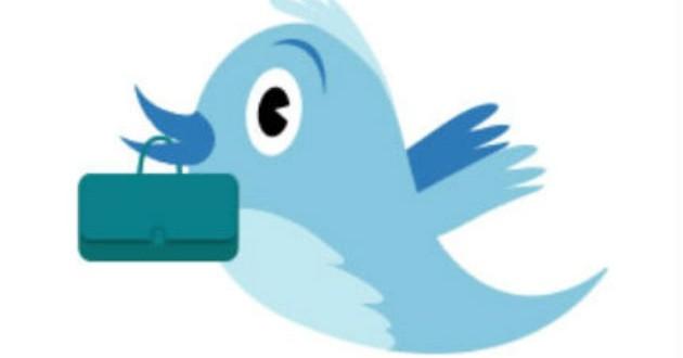¿Aumentará Twitter tus ventas?