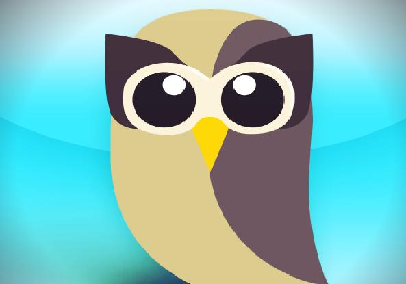 11 cosas que tu startup debería de copiar de HootSuite