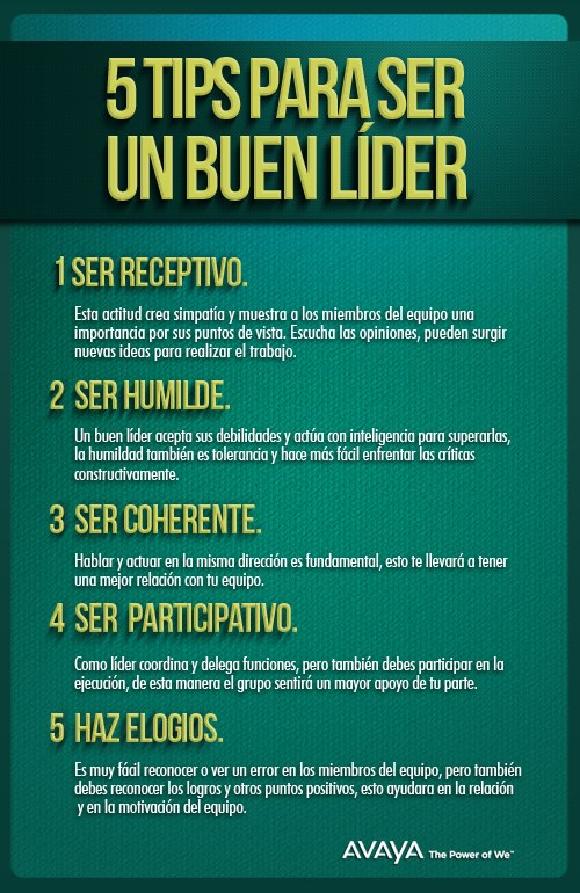 Infografia_lider