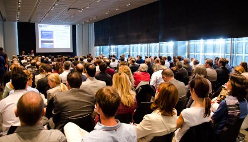 IniciativaPymes_Barcelona_2012