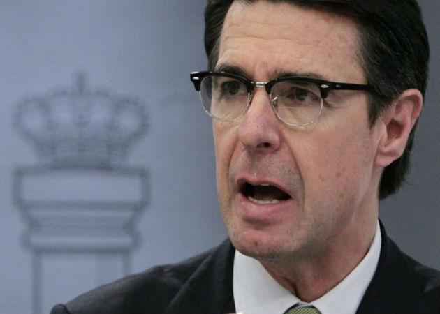 Las empresas españolas aumentan sus exportaciones para reducir costes laborales