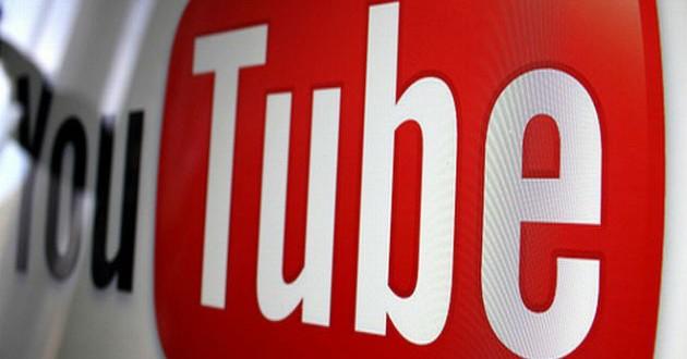 YouTube-Facebook-Twitter-no-seran-afectados-por-las-penalizaciones-de-Google