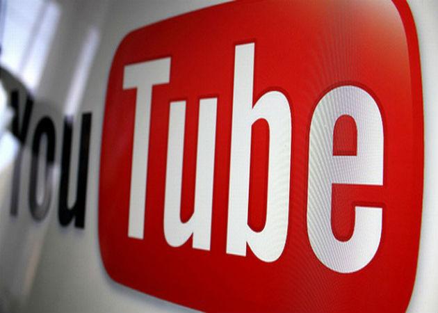 10 preguntas que debes hacerte antes de crear un canal de YouTube para tu negocio