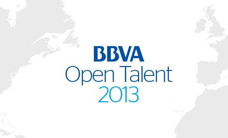 bbva_opentalent