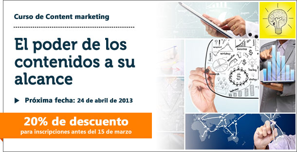 curso-content-marketing