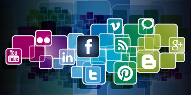 curso-medios-sociales