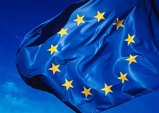 La Comisión Europea reclama a España una nueva subida del IVA