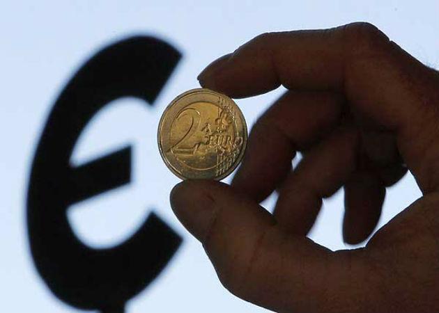 El 50% de empresas españolas se adaptarán a la ley SEPA en los próximos seis meses