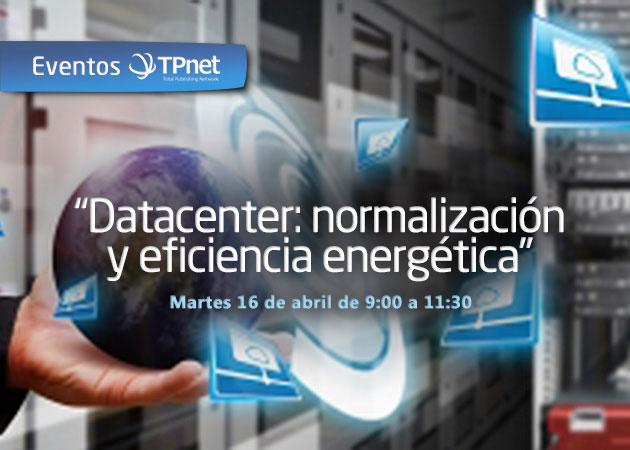 evento_datacenter