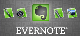 evernote hackers