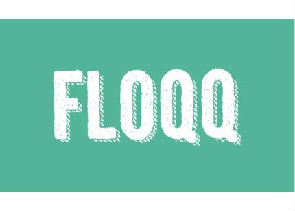 floqq_logo