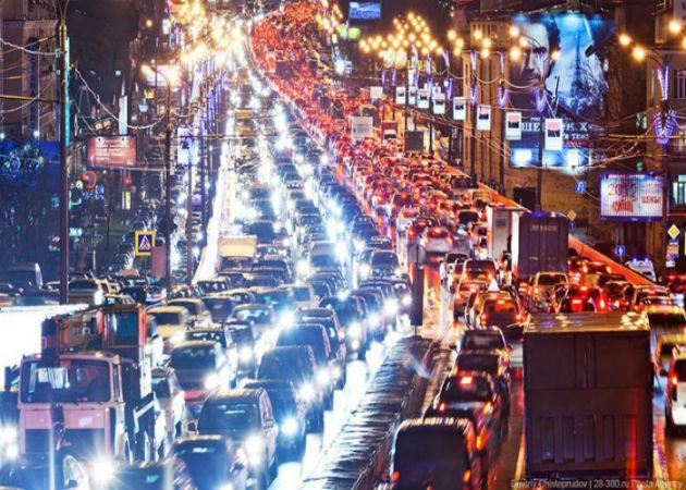 aumenta trafico web