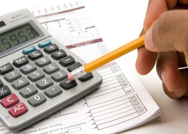 El plazo para confirmar el borrador de la renta comenzará el día 2 de abril
