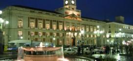 """Arhoe organiza con éxito la jornada de sensibilización """"El Día de los Horarios"""""""