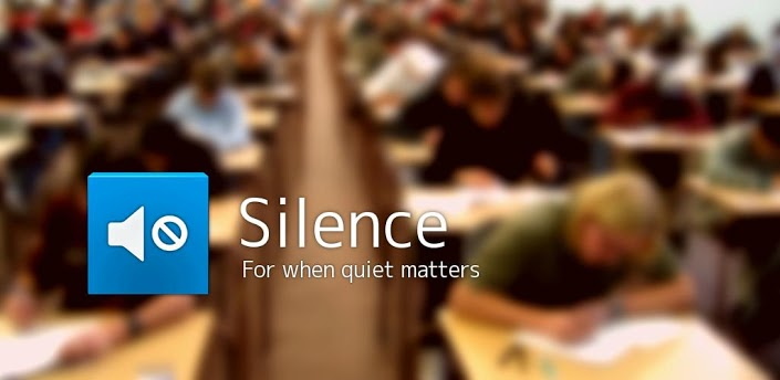 silence_app_android