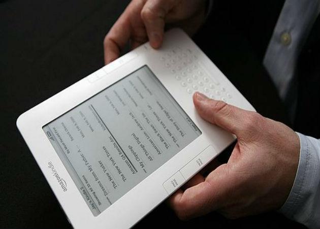 Los tablets podrán usarse en el despegue y aterrizaje de un avión