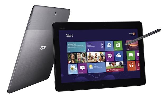 tablet_asus