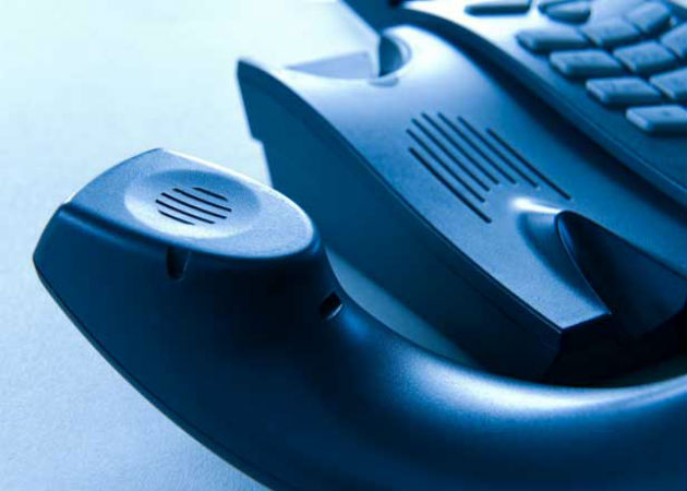 Ahorra en tus llamadas con nmn900
