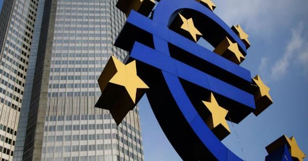 Según el BCE, los españoles son más ricos que los alemanes
