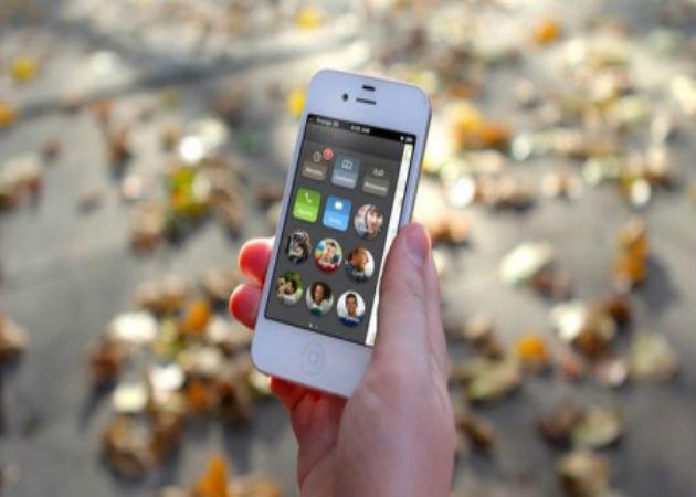 Telefácil permite abaratar las facturas de teléfono de pymes y autónomos