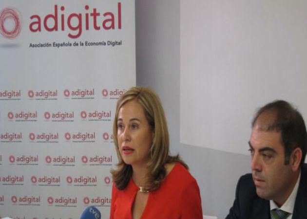 """ATA y adigital presentan el programa """"Autónomo Digital"""""""