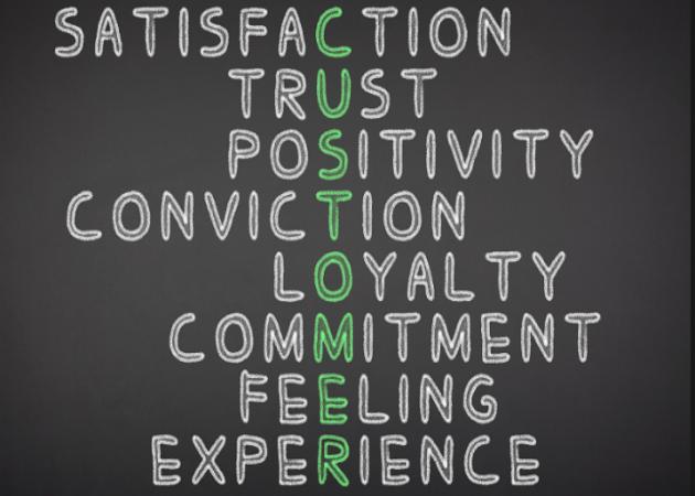 6 maneras inteligentes de atraer y retener nuevos clientes