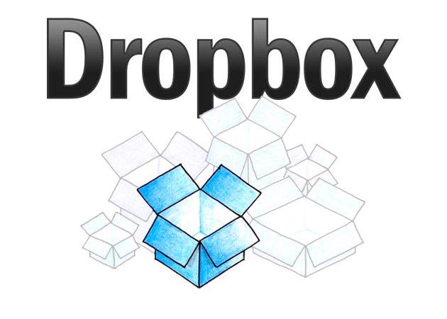 Dropbox_teams