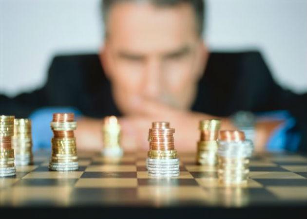 Bankinter lanza un proyecto para apoyar a nuevos emprendedores