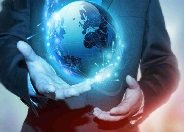 Fundacion-Icil-seminario-internacionalizacion