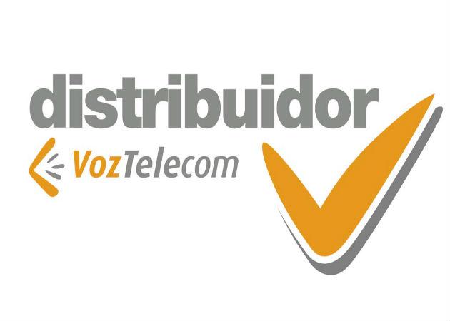 VozTelecom eleva sus pérdidas un 159% en el primer semestre