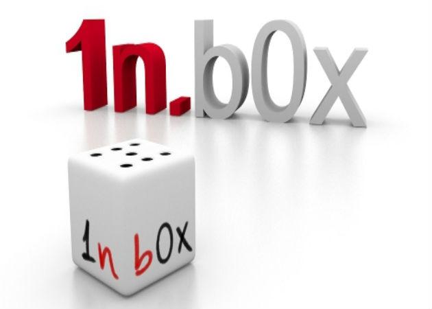 Multiplica tus oportunidades de hacer negocios con 1nb0x