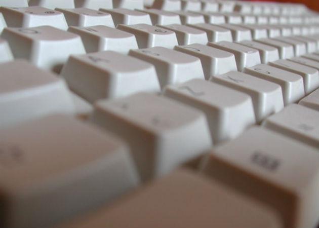Las empresas y autónomos recibirán las notificaciones de la Seguridad Social sólo por Internet