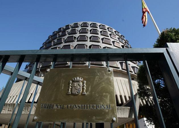 El Tribunal Constitucional declara nulo el cálculo de las pensiones de empleados a tiempo parcial