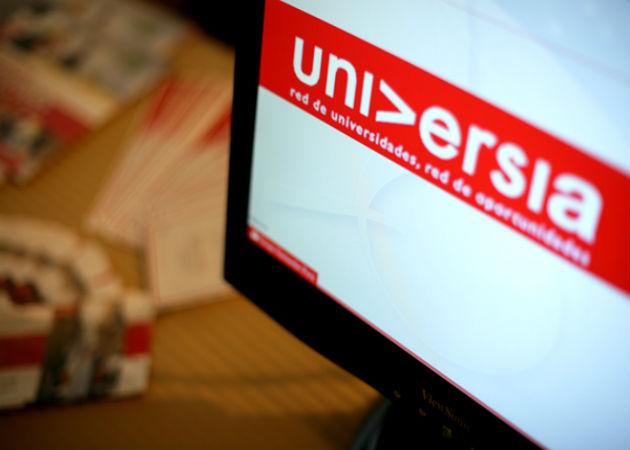 Universia pone en marcha el concurso Ideómetro