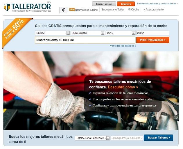 buscador-talleres2-tallerator