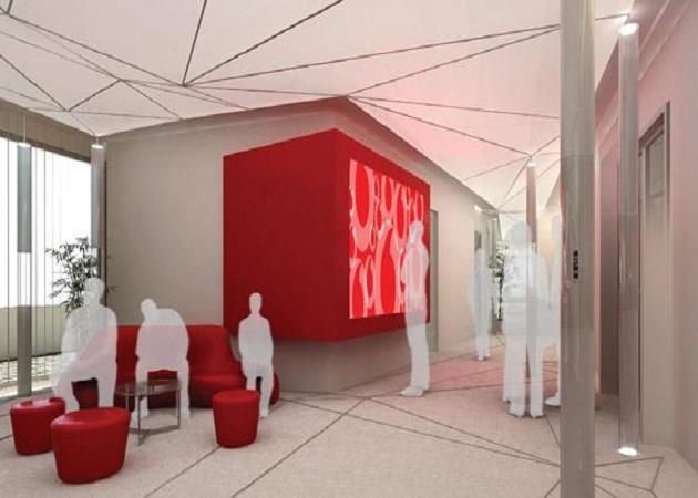 """Ideas for Business"" de Vodafone reunirá a conocidos emprendedores"