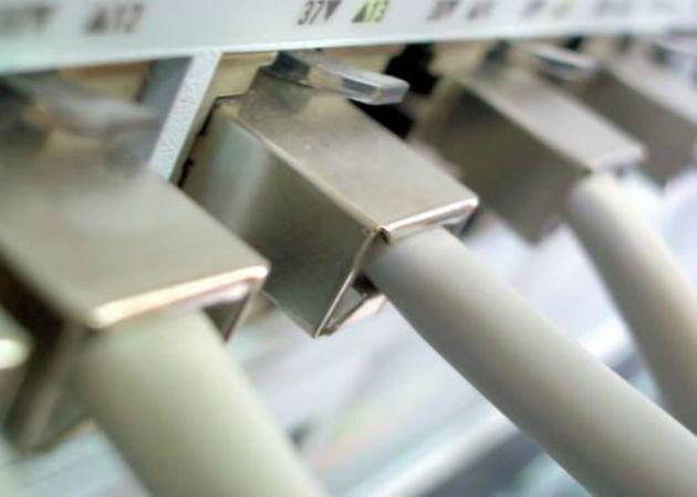QNAP amplia su gama de dispositivos NAS para pymes