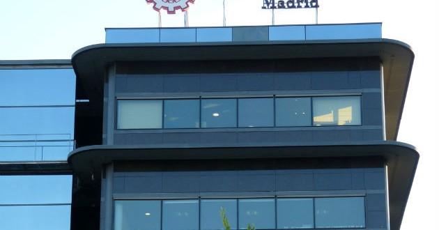 La Cámara de Comercio de Madrid presenta su nuevo servicio de Innovación y Transferencia de Tecnología