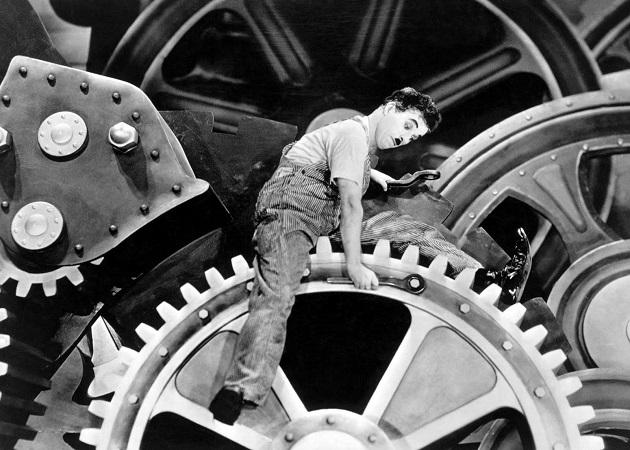 Este año celebramos el Día del Trabajador con menos empleo que nunca