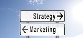 Casi la mitad de las pymes españolas no cuenta con una estrategia de marketing online