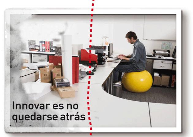 Desde 2007 las Cámaras de Comercio han destinado 40 millones de euros a las pymes españolas
