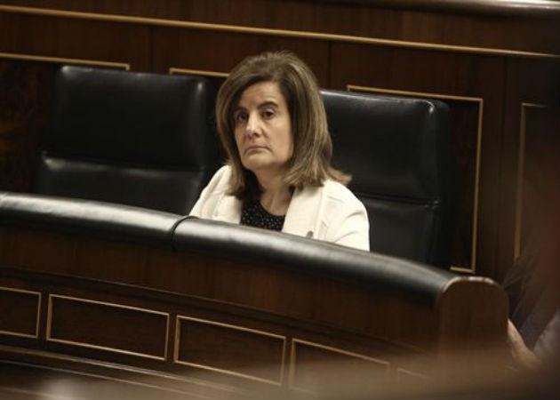 """Empleo trabaja para que el talento """"huido"""" pueda volver a España"""